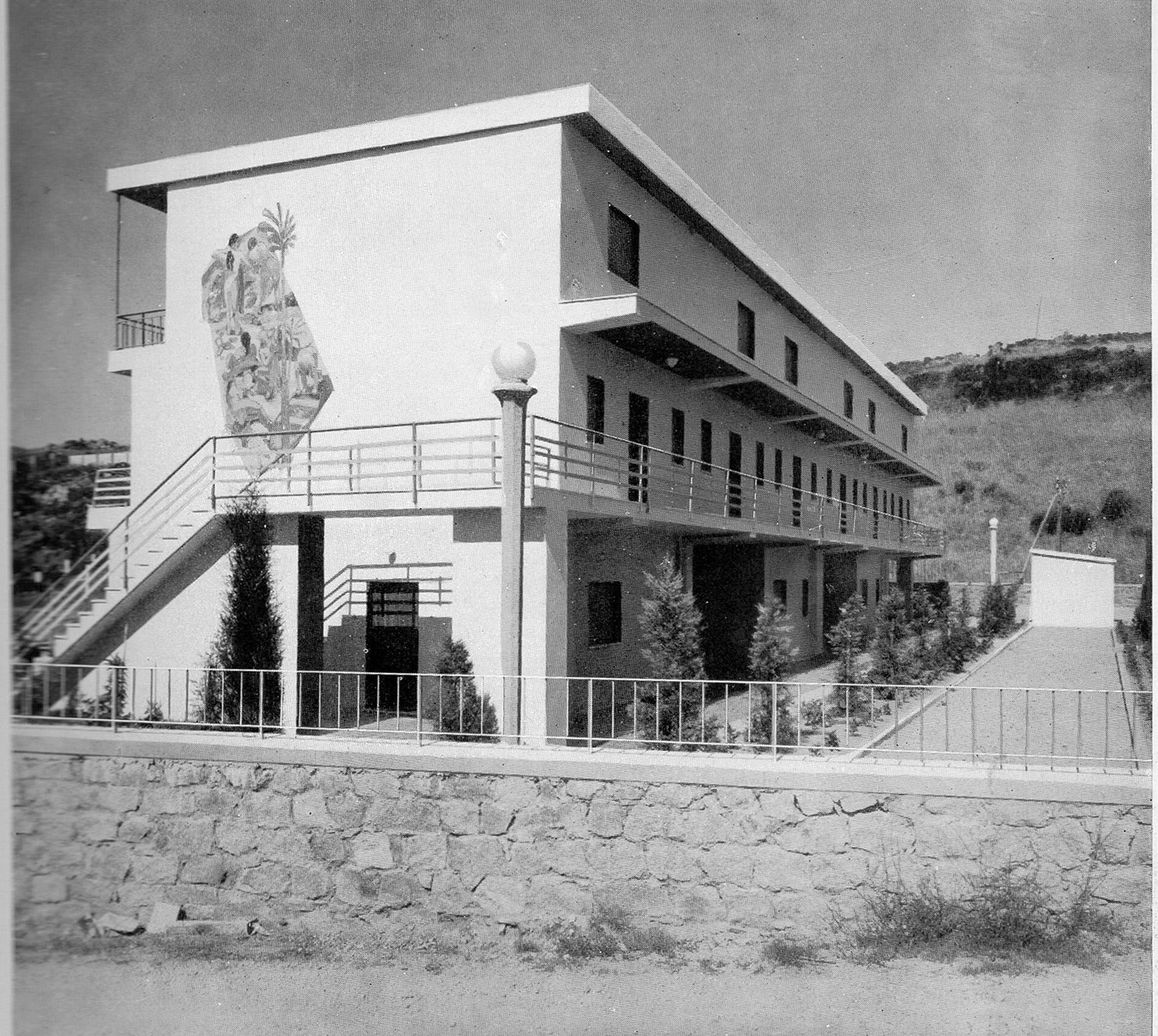 Centro-villeggiatura-estivo-Arbatax